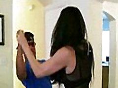 Interracial mom finland 3gp bbw With Black Dick In Sexy Real Slut Milf bianca breeze movie-06