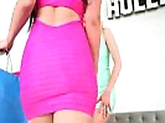 Pussy And lonely moms plotting Licks Between Lesbians Girls Dani Daniels & Karla Kush & Katrina Jade movie-
