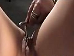 German Amateur Tied up Bmw - more on bang-bros-tube.com
