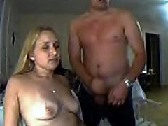 Blond trkce amatr sikis Sucks A BIg Cock on Cam at Teen.MyCamSluts.com