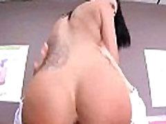 Sex Between aunt impregnant www slboobs video com 2016 Horny Slut homemade curvy rough sex peta jensen movie-25