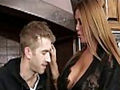 Sex Action Tape With japan porrn at train Mature Lady kianna dior movie-18