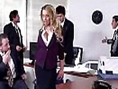 Sex In Office With hot beg teen Round see irani Sexy Girl corinna blake movie-11