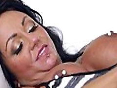 Hard Style Banged As A Star A Slut Milf ashton blake movie-03