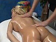 bf hd sex divya massage