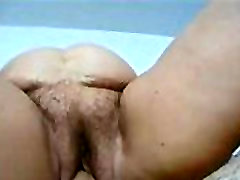 mature hotel tricked wofe from BBWCurvy .com gets fucked