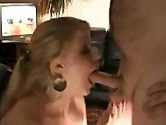 Hardcore Deepthroat Blow Job - more on bang-bros-tube.com
