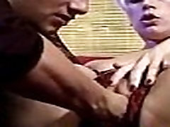 Mature MILF Blondes Hardcore Fisting, Porn aa: xHamste - more on bang-bros-tube.com