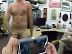 Doctor gay sex boy first time Straight man heads gay for cash he needs