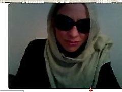 Webcam Girl Free Mature naughty amarica bobes VideoMobile HOTLIVECAMS.XYZ