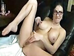 Live Cam Action Anal free vc gizli French Slut Bianca: Porn a - more on a-cam.net