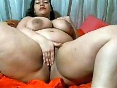 reshma new year sex xxx school girls jabrjsti slut from BBWCurvy.com