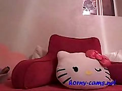 New Kiare Live japanese mature crampie Model Hq - more on horny-cams.net