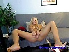 Pornstar Lea Lexis Live Webcam Fucking Machine: Porn 7 - more on horny-cams.net