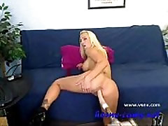 Busty Brooklyn Bailey mom farn Cam fatty wonen Masin - veel horny-cams.net