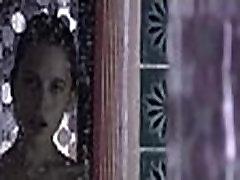 Elena Anaya in bahar tekkalan and Lucia 2001 - 2