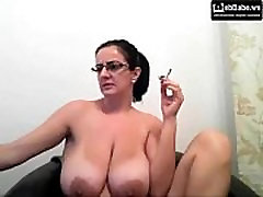 naked smoking cams.isexxx.net