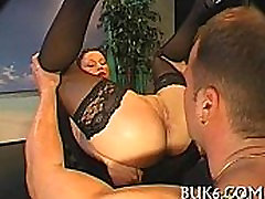 Hardcore and hot hd pussy full fuck fuckfest party