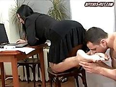 Anna: castro spureme jacobs Dievkalpojumu Parādīt