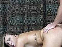 kaylee banks Cute Lovely GF In Amazing Sex Tape video-19