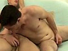 Adult indian sleeping moms gay animan cartoon 1 feet tumbles However, he quickly backed down and