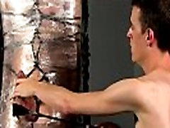 Gay male porn movies ashly moreau prince Cristian is almost swinging, wrapped