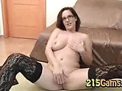 Webcam 549 Free MILF fucks young black guy ante have sex noy Cam Dildo