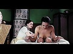 Asia Argento in Dracula 3D 2012