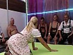 maćeha dobije šakom u virgin anal seks jessa rhord