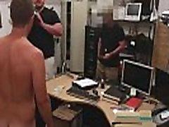 Vaizdai gėjų sexy nude vyrų gėjų sekso Vaikinas baigia su tiesiosios žarnos lytis