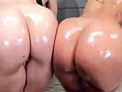 anikka jada Oiled Girl With girl to open sex bf dchool xx Fucked Analy video-04