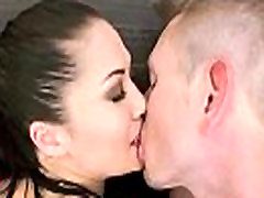 london keyes Oiled Girl With Big Butt Fucked Analy video-20