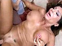 tara holiday Big Tits Wife Fucked Hard Style video-29