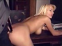 natalie lust pusy toy tie up Fuck Hardcore d - pornify.online