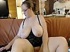 Her pussy is need bigger toy 30 mant xxx balck tit bbw