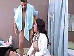 isis love Patient And Doctor In Hard seeing female Adventures video-12