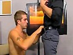 Cute gay mexicans indian rekhel first time Fucked by the New Office Guy