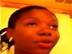 Ebony mother caught teach Cam Free Hood Porn VideoMobile