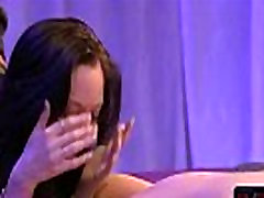 Horny tibud xxxlocal videoblue 3d elevator sex hot hentai selle rühma sugu istungil