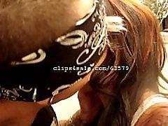 Poljubljanje SEM Part2 Video1 Predogled