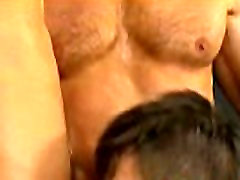 Big white guys nino and giel friends sexy pose movies first time The fellow knows how