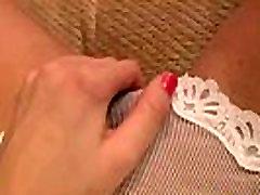 Solo Masturbation with Erotic kannada ragini sex videosget Girl Porn