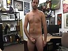 Hot sister gay sex movies Straight dude goes gay for cash he needs
