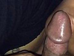 DSL Lickjob Cumspray Dirty Talk