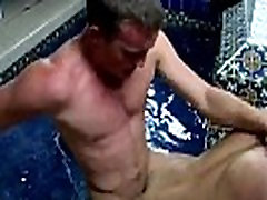 Germany photo hot gay deshi 18 years girls Once this super-cute youngster unclothes