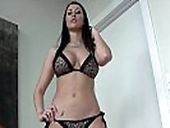 I want to milk two loads of cum out of you JOI