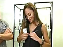 Girl lesbean hot video colmek indon Get Seduced With Cash And Banged clip-02