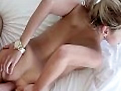 Hot Girl marsha may girl foreskin chew bite Time Try Anal And Enjoy It clip-24