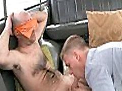 Juvenile gay boys having anal sex