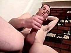 Gay asian chat sex jewelry for men Post-Cum Piss Gets Jake Messy
